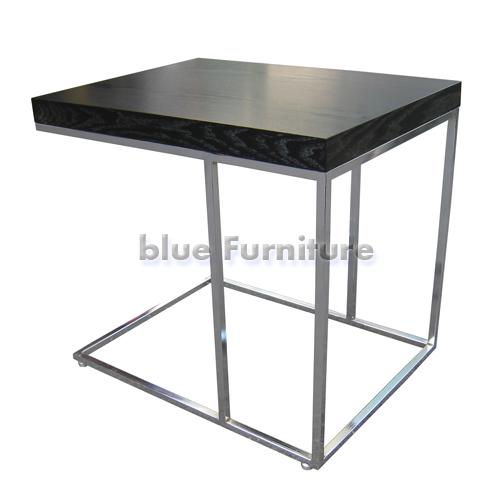 사이드테이블-015 / 소파사이드테이블 카페테이블 디자인테이블 ...